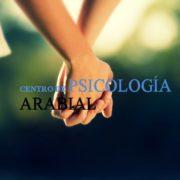 Psicologia Arabial