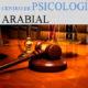 psicologo forense granada